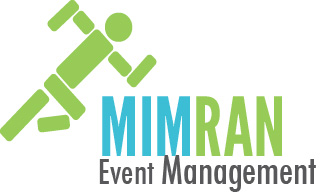 Mimran Logo