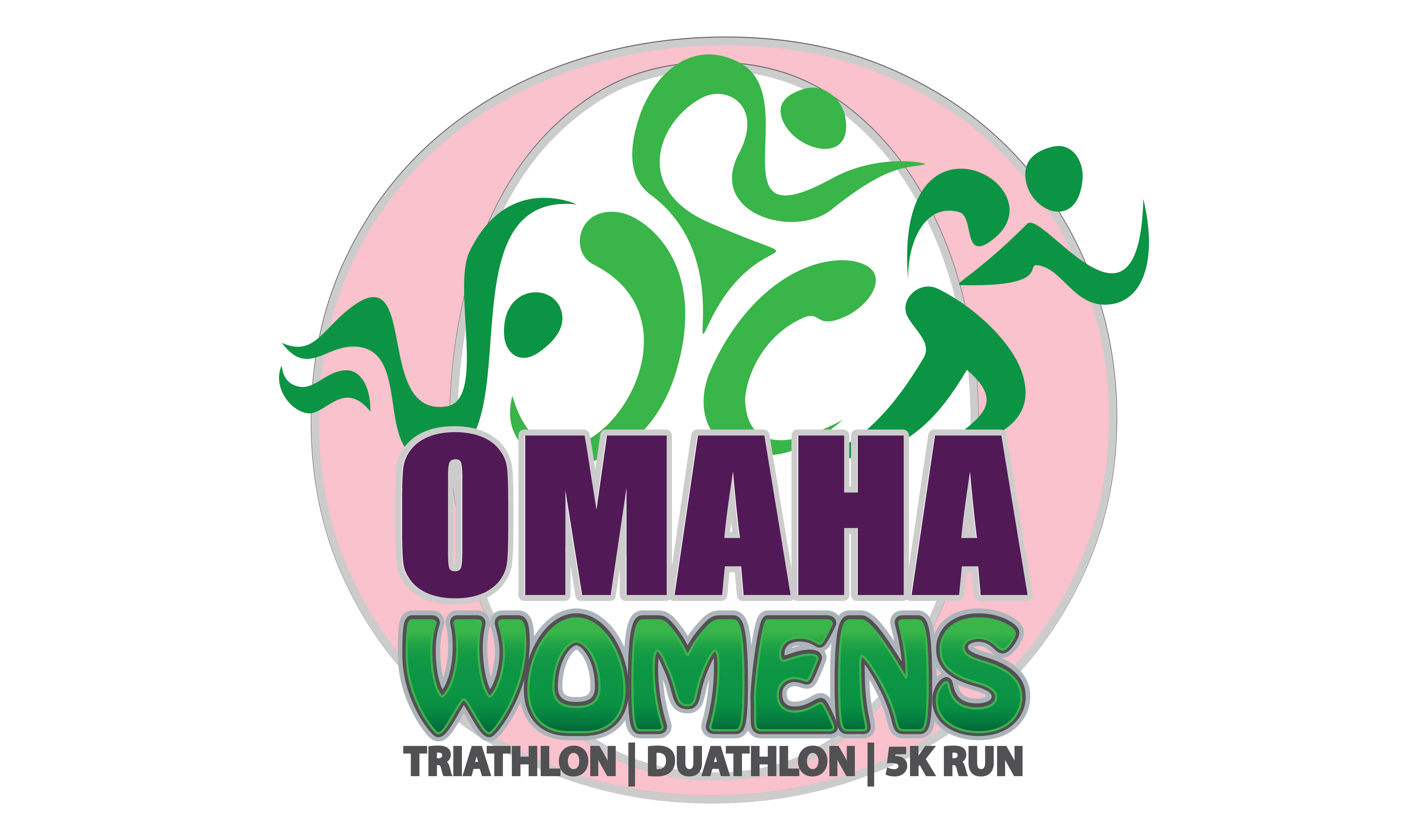 omaha women Fabulous fashions is a contemporary women's apparel and accessories boutique located in west omaha, nebraska.