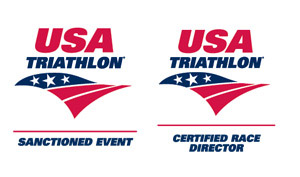 USAT Logos