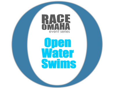 Open Water Swims