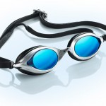 Foggy Goggles