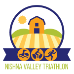 Nishna Valley Logo