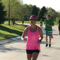 2018 Omaha Triathlon Athlete Guide