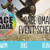 2017 Race Omaha Event Calendar