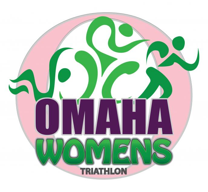 Omaha Women's Triathlon