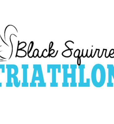Black Squirrel Triathlon