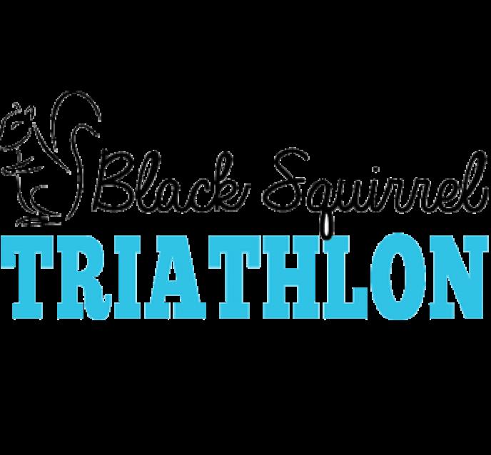 Black Squirrel Triathlon