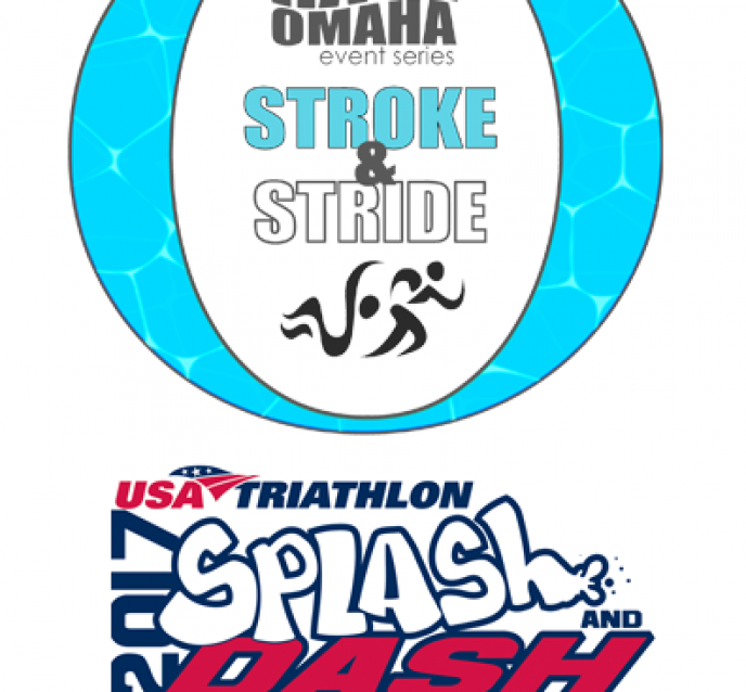 Stroke and Stride