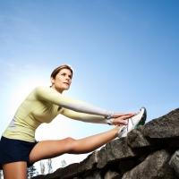 Women's Triathlon Training Specials