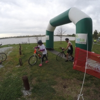 2017 Omaha Duathlon Athlete Guide
