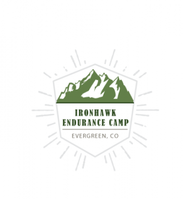 Ironhawk Endurance Camp