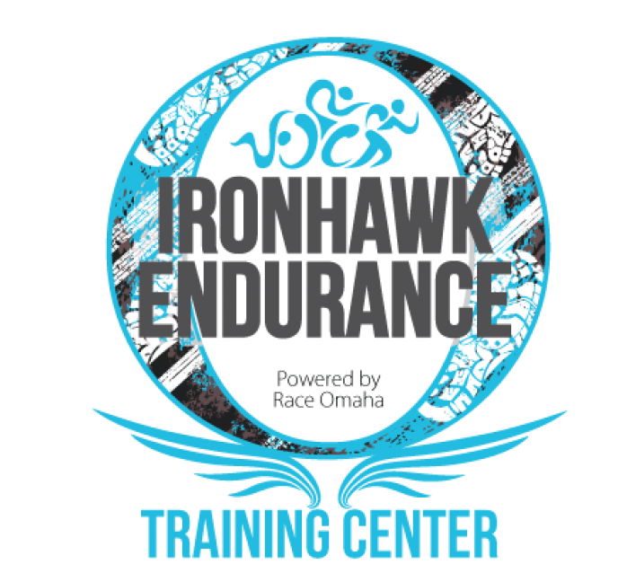 Ironhawk Endurance Training Center