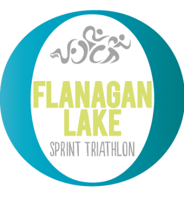Lake Flanagan Sprint Triathlon
