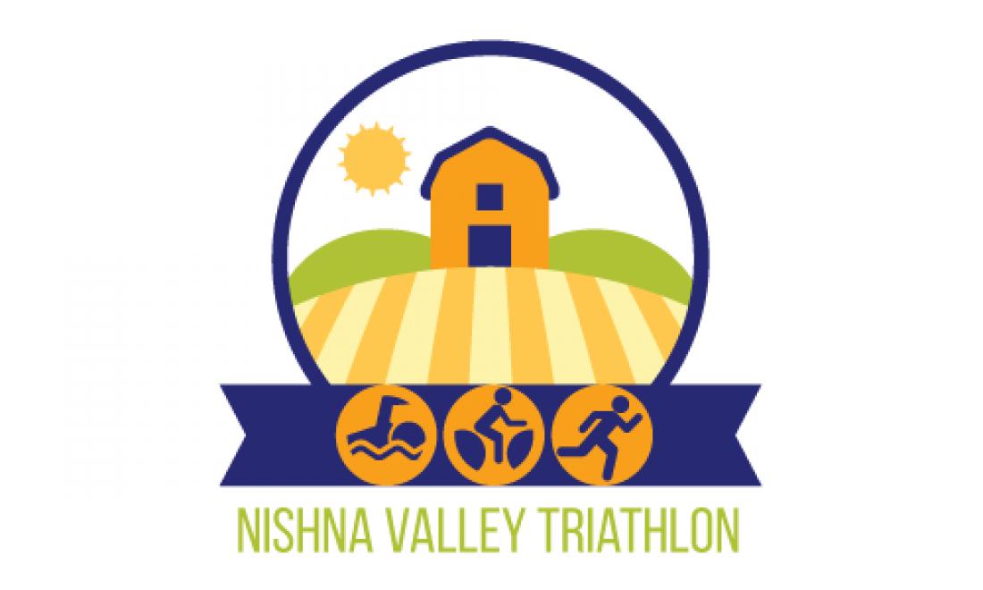 2017 Nishna Valley Triathlon