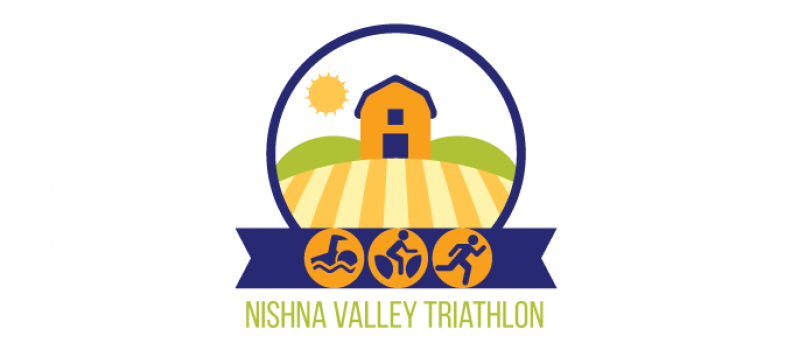 2017 Nishna Valley Triathlon
