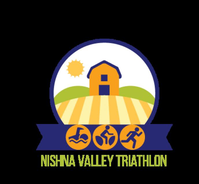 Nishna Valley Triathlon