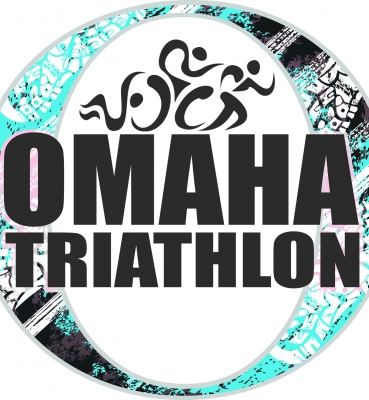 Omaha Triathlon