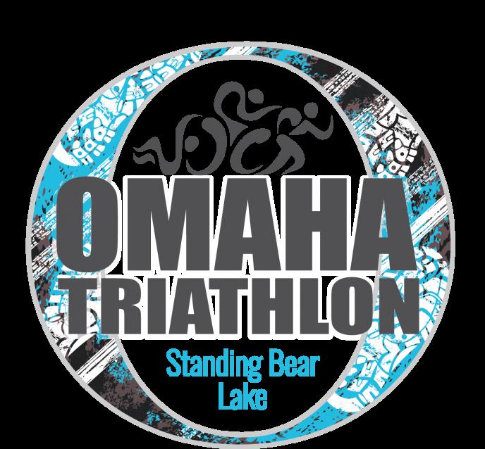 Omaha Triathlon
