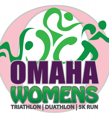 Omaha Women's Triathlon