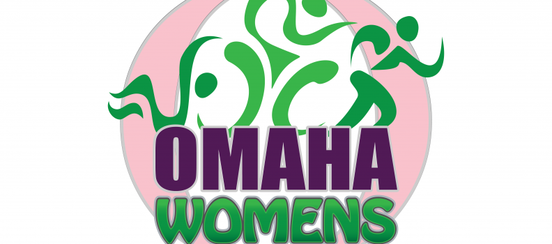 2016 Omaha Women's Triathlon Guide