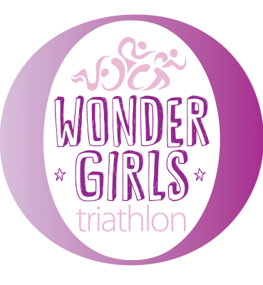 Wonder Girls Triathlon
