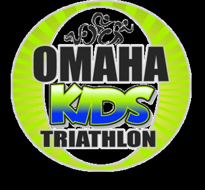 Omaha Kids Triathlon