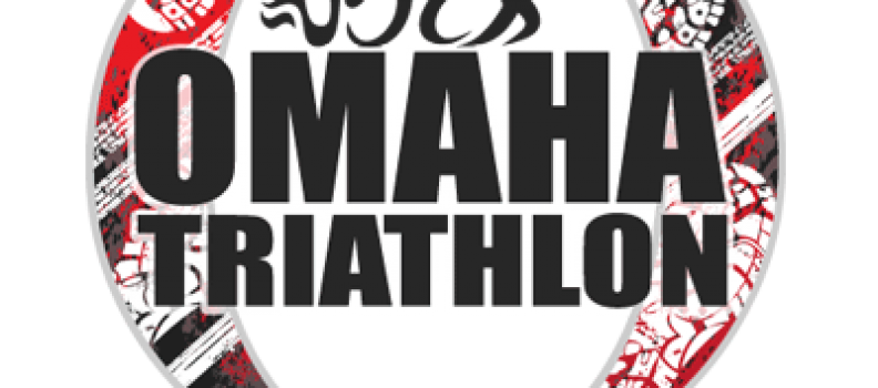 2016 Omaha Triathlon Athlete Guide