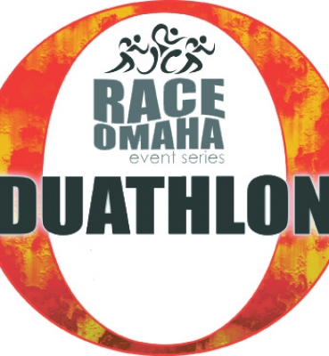 Race Omaha Duathlon