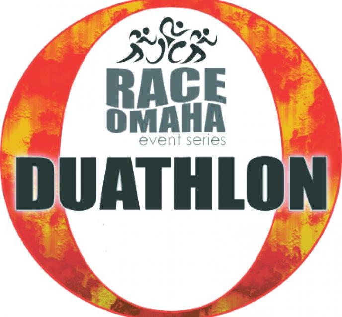 Race Omaha Duathlon